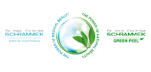 Dr. Med. Christine Schrammek - derma.cosmetics